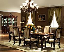 dining room furniture brands nice dining room sets gorgeous chairs great fine furniture brands