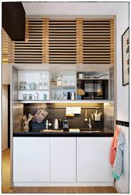 amenagement cuisine petit espace amenagement cuisine petit espace idées de décoration à la maison