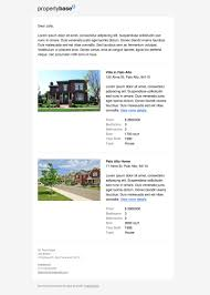 Listing Templates New Propertybase Example Templates Propertybase Help Center