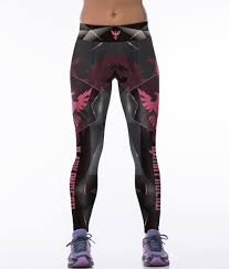 halloween tights women compare prices on batman yoga online shopping buy low price