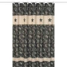buy green curtains from bed bath u0026 beyond