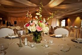 wedding flowers tucson tucson wedding florists reviews for 20 florists