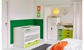 décoration chambre bébé ikea déco chambre bebe ikea stuva 88 le mans chambre bebe chambre
