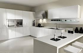 innovative kitchen ideas great innovative kitchen design about small home remodel ideas