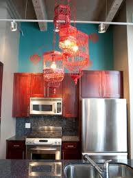 kitchen adorable popular kitchen paint colors red painted
