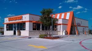 is whataburger open thanksgiving day local news kztv10 com continuous news coverage corpus christi