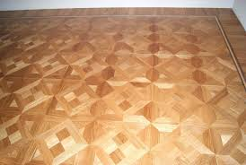 engineered wood flooring suitable for bathrooms