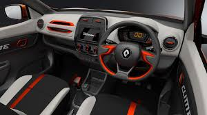 kwid renault renault kwid a detailed description about this small car