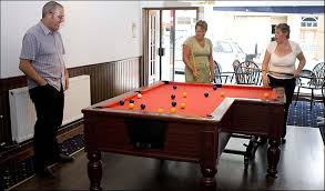 l shaped pool table amazing l shaped pool table all about house design the best l