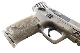 smith u0026 wesson m u0026p gen 2 0 on target magazine