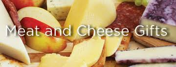 Meat And Cheese Gift Baskets Meat And Cheese Gift Baskets California Delicious
