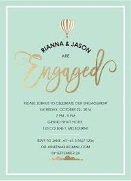 engagement party invites engagement party invite engagement party invitation