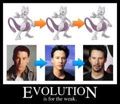 Pokemon Evolution Meme - celebrity pokemon evolutions know your meme