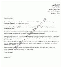 resume and cover letters great cover letter templates cover letter how to create a resume