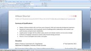 Resume And Cover Letter Services Ubc Cover Letter Resume Cv Cover Letter