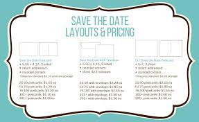 save the date postcard rocky mountains blue and pink save the date postcard nestingproject
