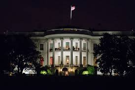 House And Home Essay White House App Point It At A Dollar Bill For Inside Look Time
