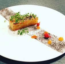 cuisine basse temp rature mille feuille manioc cuisson basse température picture of maloka