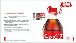 Coca Cola Six Flags Promotion Coca Cola Fifa World Cup U2014 Kissinger Design