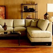home interior ls interiors home interior design 3130 columbia ave lancaster