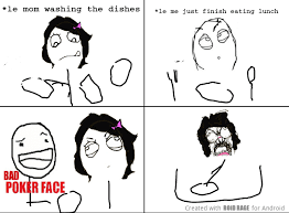 Washing The Dishes Meme - mom washing dishes meme by justinsims241 memedroid