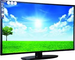 pics of a tv frappel led tv 40 inch frappel