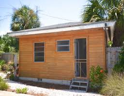 want a tropical tiny house in the keys tiny house websites
