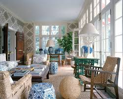 House Design Books Ireland by Take An Early Look Inside Vogue U0027s New Book Vogue Living Country