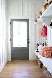 best 25 front door molding ideas on pinterest exterior door