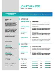 Resume Pro Professional Resume Free Download Edit Fill And Print