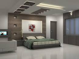 plafond chambre plafonds modernes pour chaque intérieur en 45 idées intéressantes