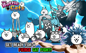 battle cats download apk for free android apps battle cats
