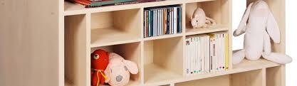 meuble de chambre design mobilier chambre bébé berceau design lit bébé design les