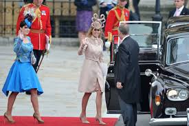 Princess Beatrice Hat Meme - royal wedding coverage william kate s special moments people com