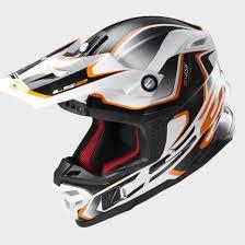 light motocross helmet ls2 mx456 light compass motocross helmet