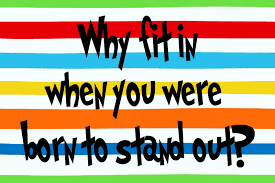 fit dr seuss printable shindig saturday everyday parties