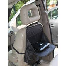 support tablette voiture entre 2 sieges lecteur dvd achat vente de lecteur pas cher