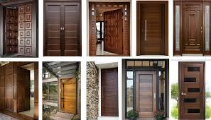 Wooden Main Door Wooden Main Door Design Ideas Amazing Architecture Magazine