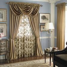 cindy crawford drapes charming beautiful wonderful jcpenney bathroom window curtains on
