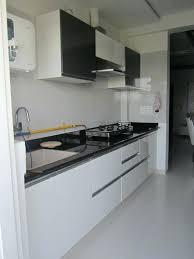 bricoman meuble cuisine plan de travail cuisine bricoman excellent cuisine plan de travail
