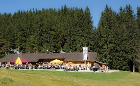Bad Kohlgrub Wetter Hörnlealm Bayern Touren Wetter Infos Bergwelten