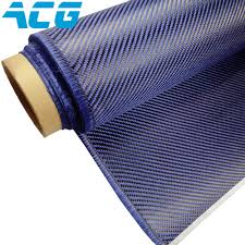 kevlar jeep blue buy blue carbon fiber and get free shipping on aliexpress com