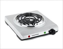table top stove and oven table top table top stove electric table top electric oven brands