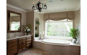 the 25 best bathroom valance ideas ideas on valance