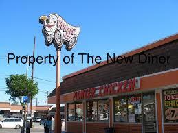 pioneer chicken the new diner pioneer chicken soto st
