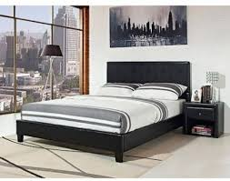 beautiful king size bed frame headboard and footboard 22 about