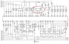 lexus rx300 no power lexus gs300 wiring diagram with electrical images 14157 linkinx com