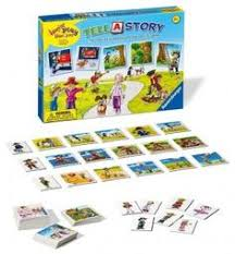 monopoly gamer edition it s all about table top