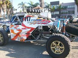 baja 1000 buggy baja 1 000 pitting for mastercraft rock star page 2 ih8mud forum