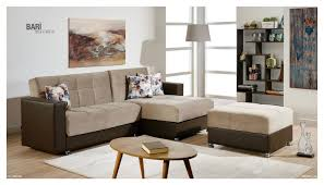 Sofa Come Bed Furniture Finance Contemporary Furniture Bad Credit No Credit Check